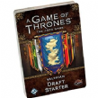 A Game of Thrones : The Card Game (Second Edition) – Valyrian Draft Starter